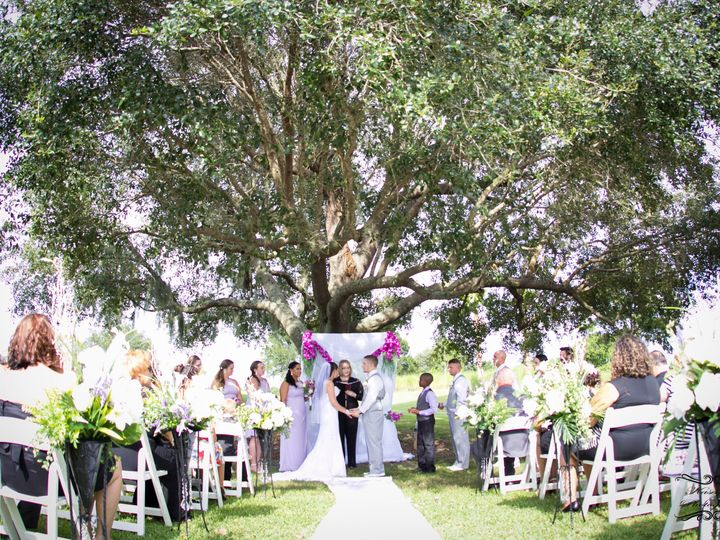 Tmx 1517778975 A0ae8f9aa7680e27 1517778970 8404b10d9d6b78b2 1517778952231 6 Amanda Ben Wedding Tampa, Florida wedding photography
