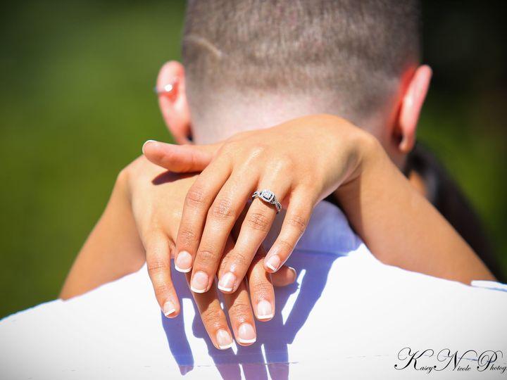 Tmx 1517779111 95449611c6f12aa3 1517779107 3bd45e88ea13743f 1517779104556 12 IMG 1 Tampa, Florida wedding photography