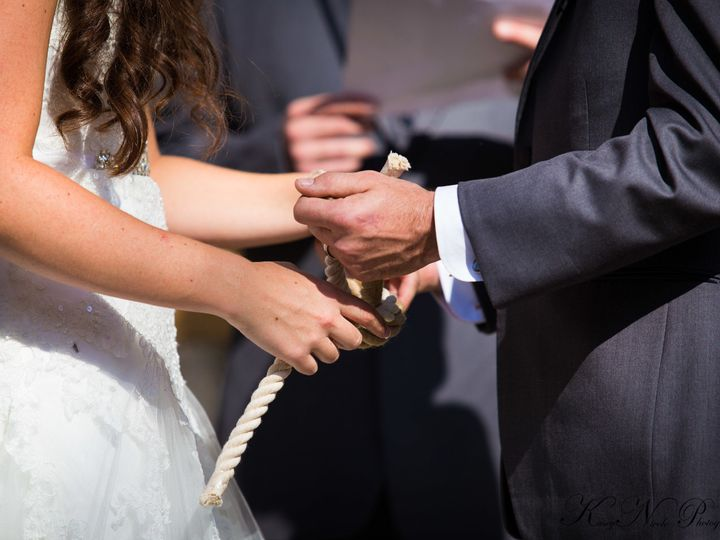 Tmx 1517780100 61e55e8fa654fad7 1517780098 2a9bc6007ce76425 1517780085073 28 IMG 1384 Tampa, Florida wedding photography