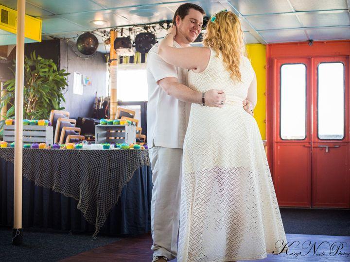 Tmx 1517780100 7c363cf8e9143825 1517780098 865651ddca05d836 1517780085074 29 IMG 3480 Tampa, Florida wedding photography