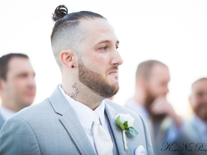 Tmx 1517780103 9136e3f6c25a1b46 1517780100 2a88e0cfa1610a60 1517780085081 33 IMG 0057 Tampa, Florida wedding photography