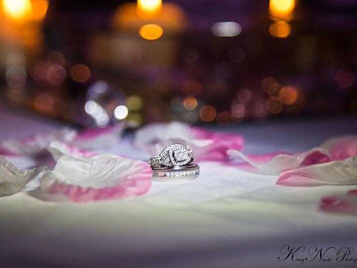 Tmx 1517780141 044db094470dd3be 1517780093 F10063cfe0f8f7ba 1517780085058 21 IMG 0225 Tampa, Florida wedding photography