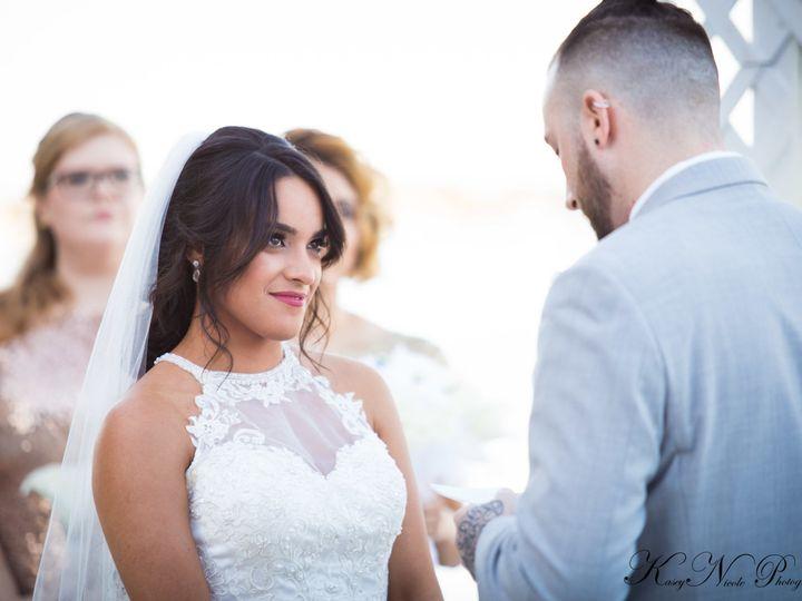 Tmx 1517780145 296111041989e1d2 1517780092 A282ce25fc06c12b 1517780085047 18 IMG 0085 Tampa, Florida wedding photography
