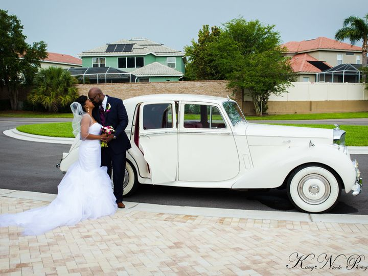 Tmx 1532469325 29e3d149f65a82c7 1532469320 88b07b94aeba3a63 1532469319316 2 IMG 6 Tampa, Florida wedding photography