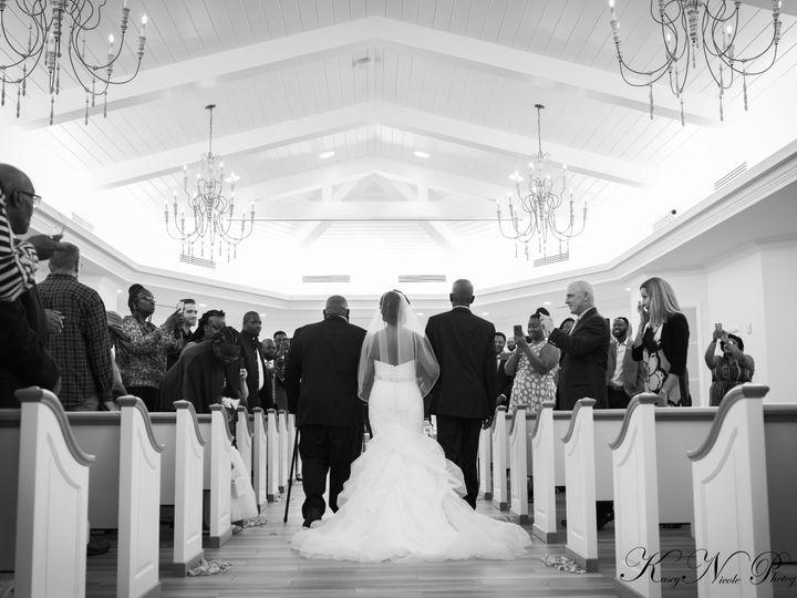 Tmx 1532469325 93a89758cfdea850 1532469320 011a0037ca9ff4c3 1532469319325 5 IMG 13 Tampa, Florida wedding photography