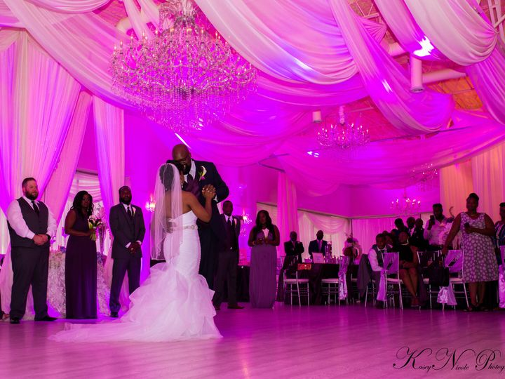 Tmx 1532469325 98cb6d4b5c079fd2 1532469320 0ccc34dd3b831528 1532469319320 3 IMG 7 Tampa, Florida wedding photography