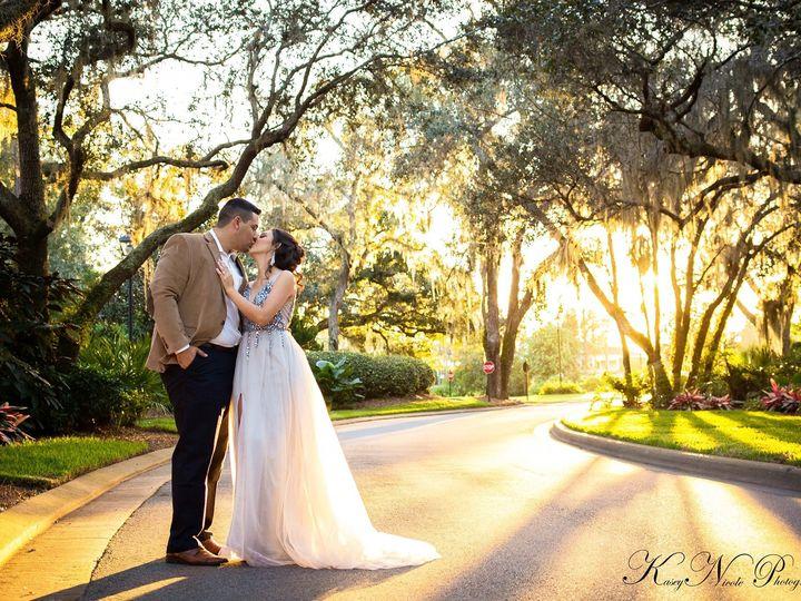 Tmx 61785995 2062886743833583 3303997703771389952 O 51 996286 1560278818 Tampa, Florida wedding photography