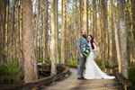 Kasey Nicole Photography image