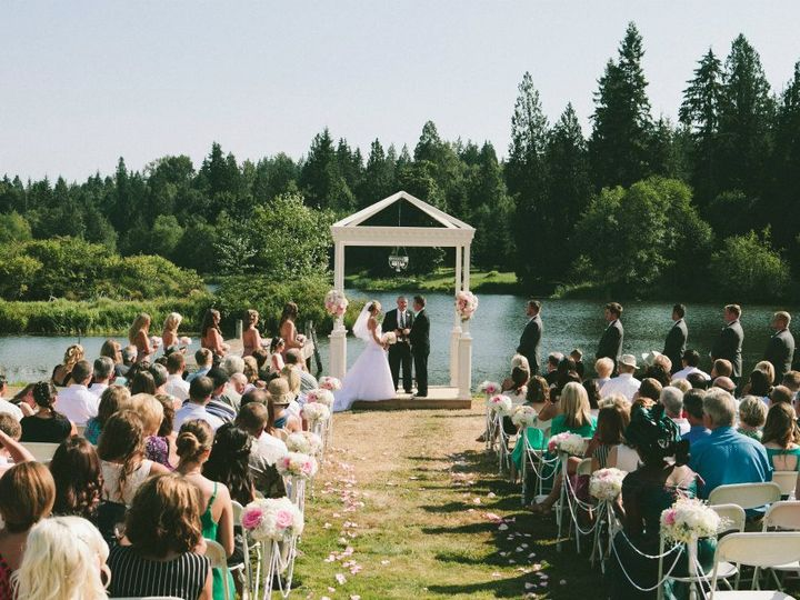 Tmx 28003 10101569473709008 535516707 N 51 57286 Kenmore, WA wedding officiant
