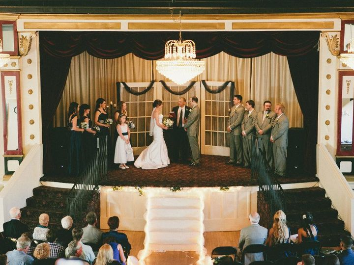 Tmx 644107 10101501504629588 52595649 N 51 57286 Kenmore, WA wedding officiant
