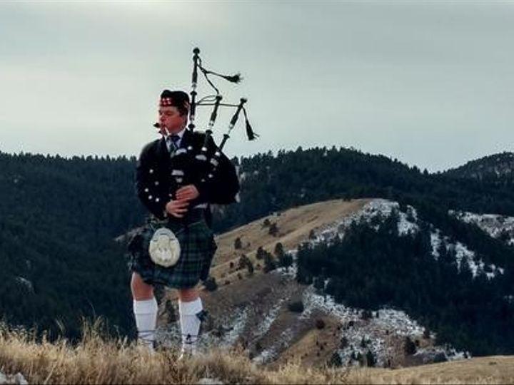 Tmx 1498110943884 7933d5594b78b2cc3abb1c5f20272022 1 Littleton, Colorado wedding ceremonymusic