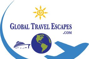 Global Travel Escapes
