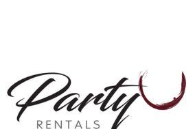 Party U Rentals Inc.