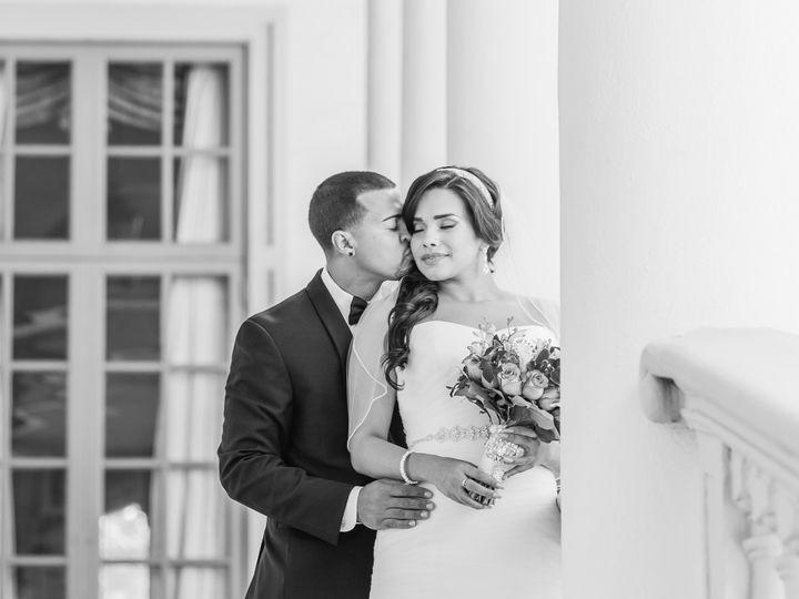 Tmx 1450287027255 3d3a3212 Palm Beach Gardens, FL wedding photography