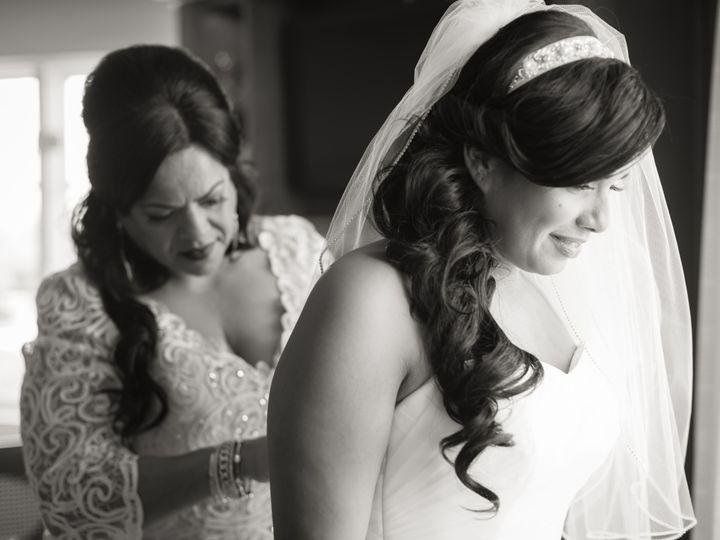 Tmx 1452795392163 Dsc3827 Palm Beach Gardens, FL wedding photography