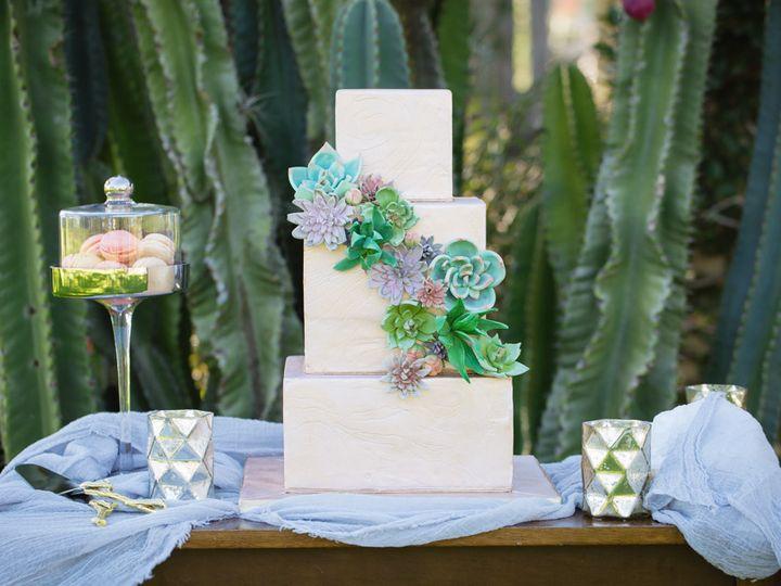 Tmx 1458064335176 3d3a5833 2 Palm Beach Gardens, FL wedding photography