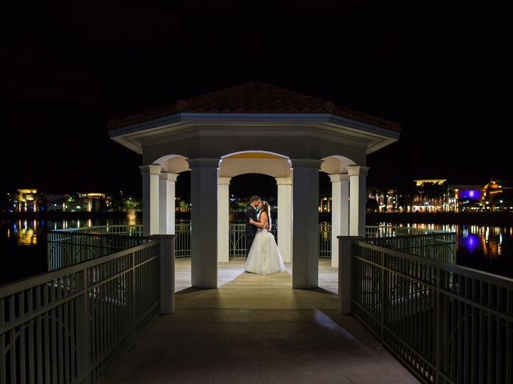 Tmx 1469316589288 3d3a4914 Palm Beach Gardens, FL wedding photography