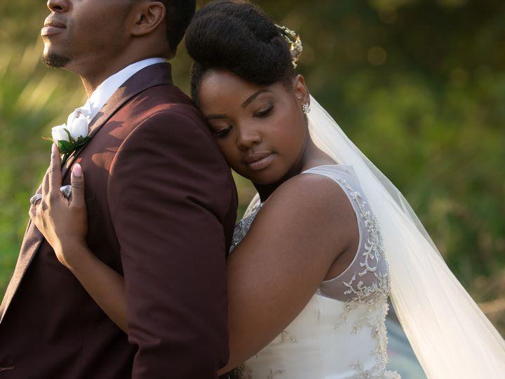 Tmx 1472489082947 3d3a2727 Palm Beach Gardens, FL wedding photography