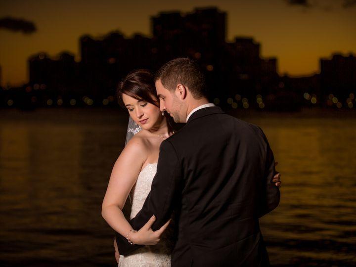 Tmx 1484374665713 3d3a7203 Palm Beach Gardens, FL wedding photography