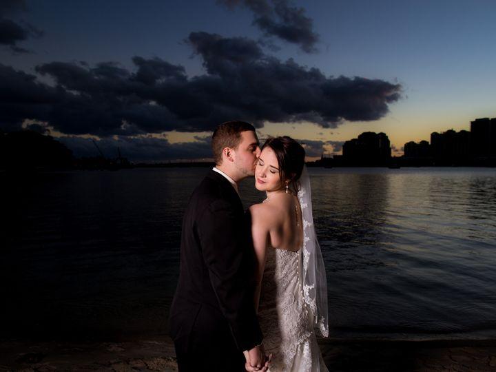 Tmx 1484374744377 1d8a0873 Palm Beach Gardens, FL wedding photography