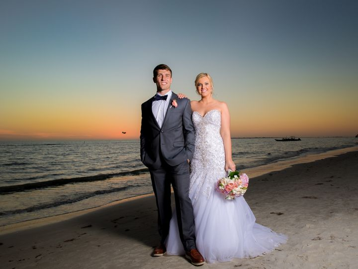 Tmx 1484374947459 1d8a0258 Palm Beach Gardens, FL wedding photography