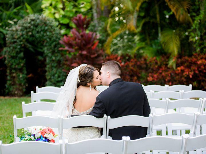 Tmx 1484375222291 3d3a3145 Palm Beach Gardens, FL wedding photography