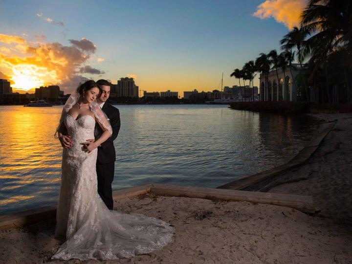 Tmx 1484376107225 1d8a0847 Palm Beach Gardens, FL wedding photography