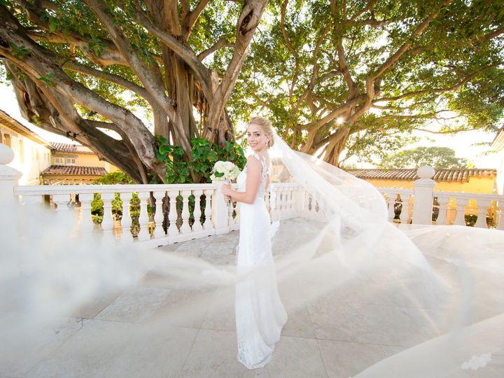 Tmx 1487988982596 1d8a0179 Palm Beach Gardens, FL wedding photography