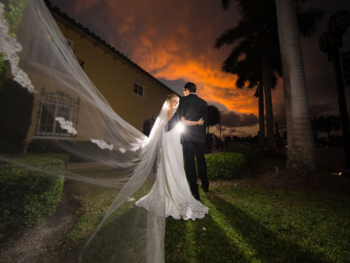 Tmx 1487989398328 1d8a0403 Palm Beach Gardens, FL wedding photography