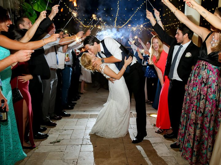 Tmx 1487989426199 1d8a1204 Palm Beach Gardens, FL wedding photography
