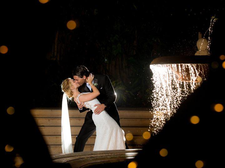 Tmx 1487989573383 3d3a9746 Palm Beach Gardens, FL wedding photography