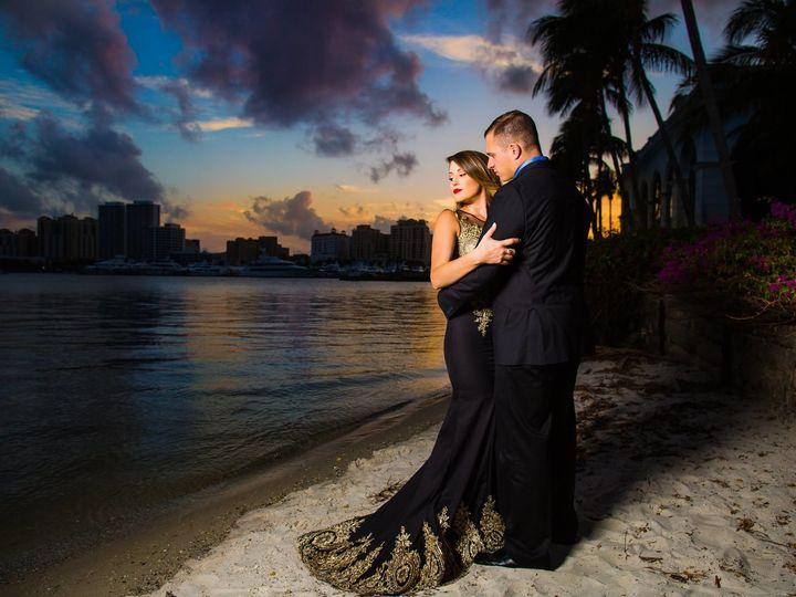 Tmx 1491456713578 17632229101552615658118125059313331346623432o Palm Beach Gardens, FL wedding photography