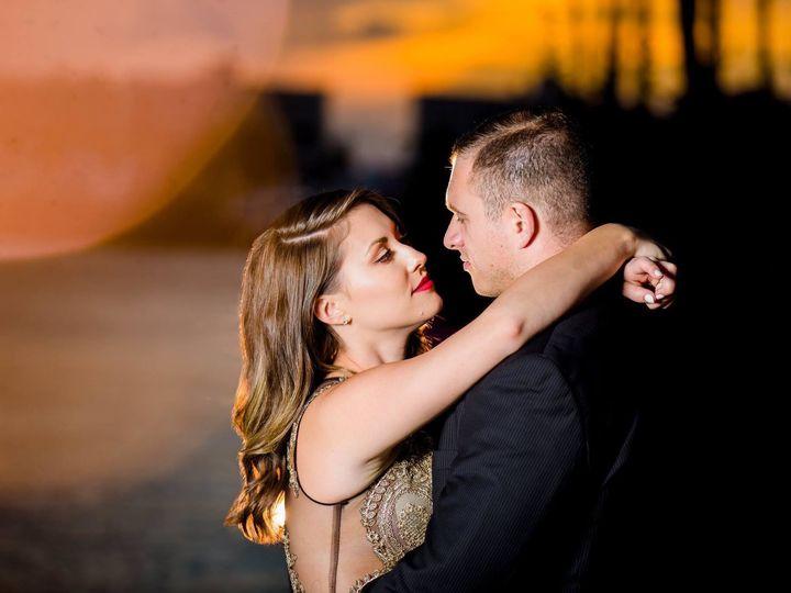 Tmx 1491456720462 1754709510155268496361812579373103029586362o Palm Beach Gardens, FL wedding photography