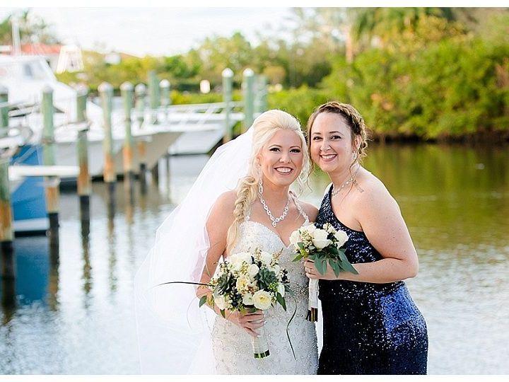 Tmx 1531584333 Daff67b16e8456d7 1531584332 A40c650002756fef 1531584331729 4 2018 07 07 0009 Palm Beach Gardens, FL wedding photography