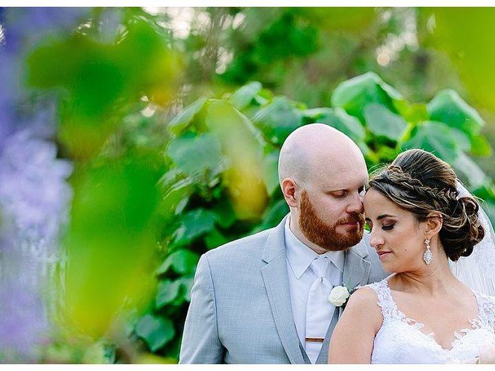 Tmx 1531584335 4ee22afc16db9ea2 1531584332 B5587bbc5f653f43 1531584331729 5 2018 07 07 0012 Palm Beach Gardens, FL wedding photography