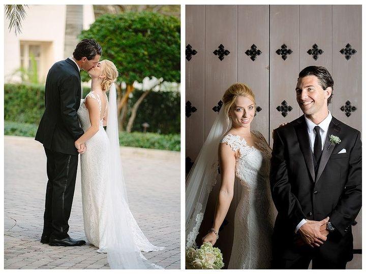 Tmx 1531584337 D61a258790a47a03 1531584335 74f405d48c30d97f 1531584331732 11 2018 07 07 0033 Palm Beach Gardens, FL wedding photography