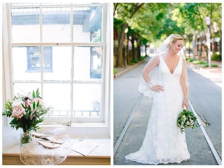 Tmx 1531584338 43788c8128dcc3e8 1531584336 7749179dae27606f 1531584331734 14 2018 07 07 0043 Palm Beach Gardens, FL wedding photography
