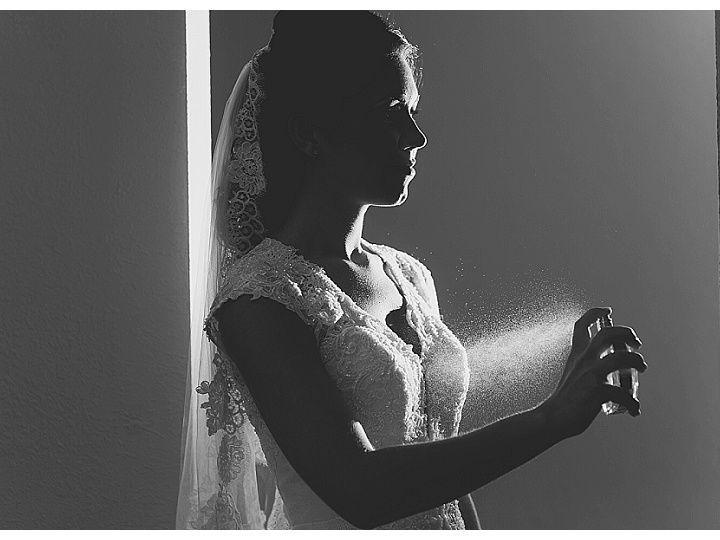Tmx 1531584339 3ff35716e154b09e 1531584338 46e3ea0ce0729c2f 1531584331736 22 2018 07 07 0063 Palm Beach Gardens, FL wedding photography
