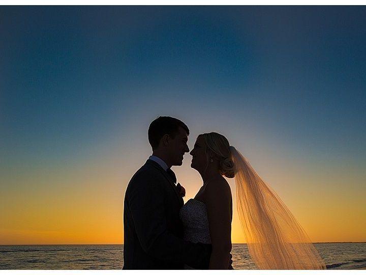 Tmx 1531584340 4d297dc36385288c 1531584338 3690878ef2740cda 1531584331737 24 2018 07 07 0067 Palm Beach Gardens, FL wedding photography