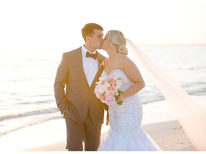 Tmx 1531584340 B88edc39936081f4 1531584339 A07e7283f09dd878 1531584331738 26 2018 07 07 0069 Palm Beach Gardens, FL wedding photography