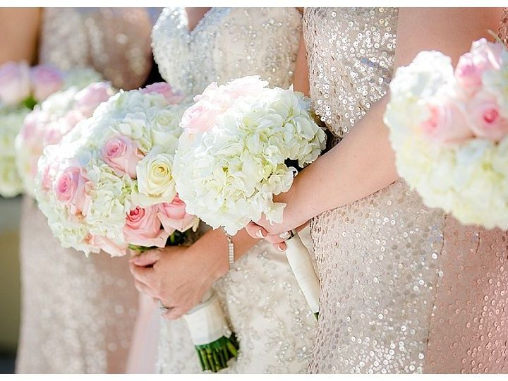 Tmx 1531584341 4955abbace201e7d 1531584339 E3378625b6ac61e0 1531584331739 29 2018 07 07 0093 Palm Beach Gardens, FL wedding photography