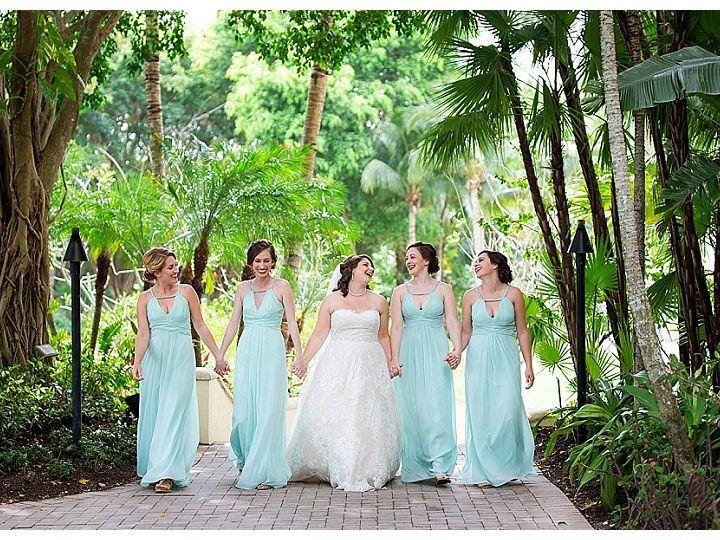 Tmx 1531584342 474188699c4543ea 1531584341 80f60a052ff5f844 1531584331739 31 2018 07 07 0103 Palm Beach Gardens, FL wedding photography