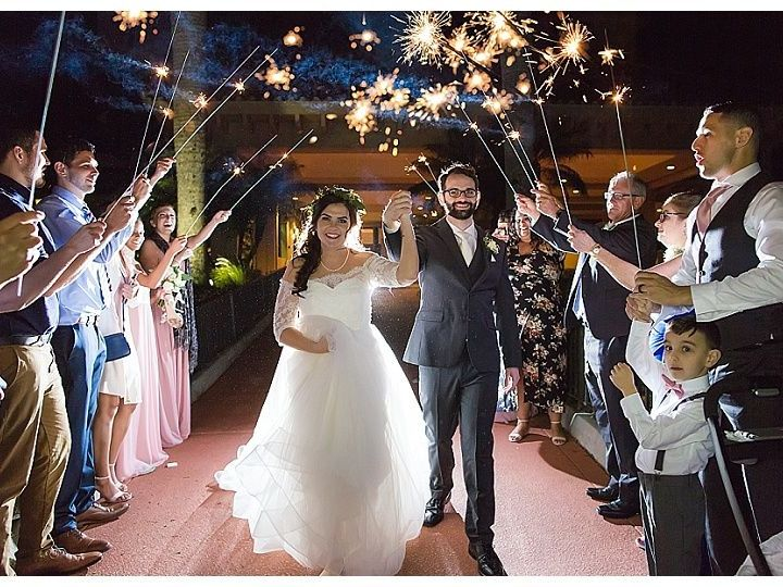 Tmx 1531584343 90ac103b6e0ca9c4 1531584342 3e5141e120d1515e 1531584331741 34 2018 07 07 0108 Palm Beach Gardens, FL wedding photography
