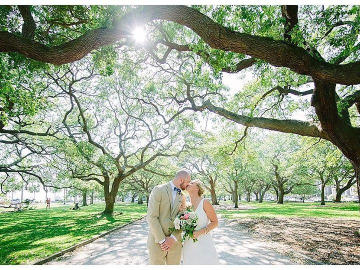 Tmx 1531584344 E9571d3f94ded831 1531584342 17cc3fb1160c02e5 1531584331742 39 2018 07 07 0117 Palm Beach Gardens, FL wedding photography