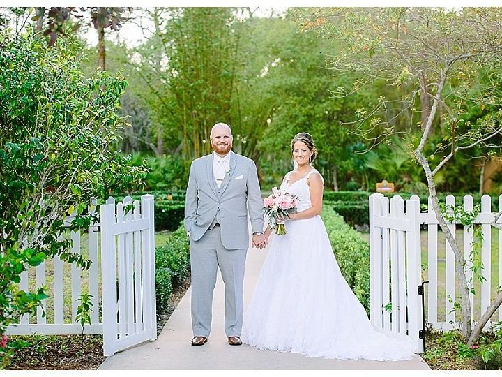 Tmx 1531584345 19f9d47f9a332079 1531584344 2fe9f462422e2f51 1531584331744 43 2018 07 07 0124 Palm Beach Gardens, FL wedding photography