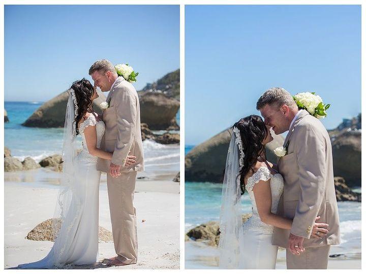 Tmx 1531584347 19c7b060e8badc94 1531584345 701aee8c89e7c1ea 1531584331745 47 2018 07 07 0132 Palm Beach Gardens, FL wedding photography