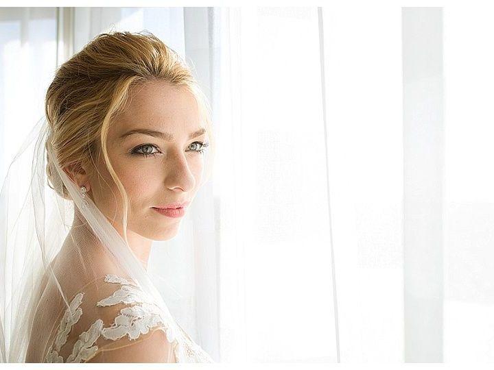 Tmx 1531584347 8d07d10ee408718d 1531584345 20df6891d862166d 1531584331745 48 2018 07 07 0136 Palm Beach Gardens, FL wedding photography