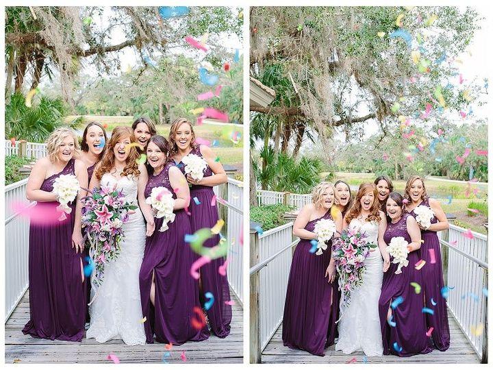 Tmx 1531584348 8236d2486cbbf439 1531584345 A2c03c2eb4c39bca 1531584331746 50 2018 07 07 0152 Palm Beach Gardens, FL wedding photography