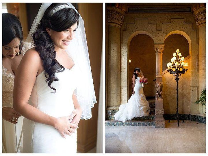 Tmx 1531584348 88f9d9da6e88964d 1531584347 8fe8a1a19c3eda31 1531584331747 52 2018 07 11 0012 Palm Beach Gardens, FL wedding photography