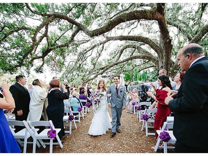 Tmx 1531584349 3958c9d8c8722fd3 1531584346 9e87cc69aac644f1 1531584331746 51 2018 07 07 0156 Palm Beach Gardens, FL wedding photography